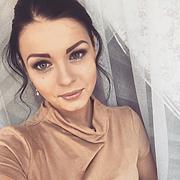 Мария, 24, г.Коломна