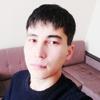 Ali, 30, г.Красноярск