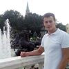 Максим, 30, г.Курган