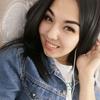 Viktoriya, 20, Budyonnovsk