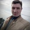 Виталий, 40, г.Екатеринбург