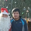Элбек, 23, г.Сертолово