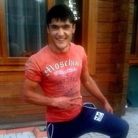 BEK, 25 лет, Стрелец, Иркутск