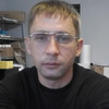 zhagorinv, 38, г.Уфа