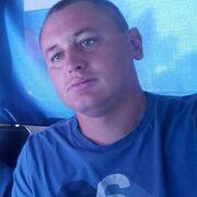 Олександр, 38, г.Тернополь