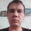 Алексей, 34, г.Сызрань