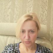 Татьяна 48 Москва