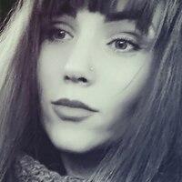 Екатерина, 33 года, Козерог, Дедовичи