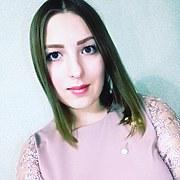 Наталья 19 лет (Овен) Бузулук