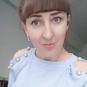 Юлия, 24, г.Петропавловск
