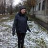 Natalya, 43, Krasnoyarsk