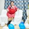 Elena, 50, Ivanteyevka