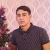 Санжар, 30, г.Костанай