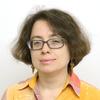 Ирина, 52, Івано-Франківськ