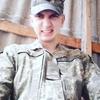 Евгений, 22, г.Киев