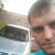 Дмитрий Бокарев, 29, г.Калининск