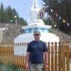 Сергей, 47, г.Казачинское (Иркутская обл.)