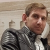 Дима, 35, г.Хамм