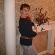 Таня, 26, г.Тобольск