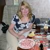 Юлия, 43, г.Орск
