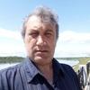 Александр, 52, г.Новобурейский