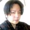 TeRu, 32, г.Хофу