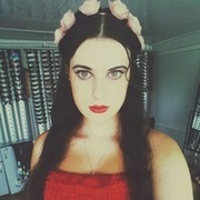 Olesya 23 года (Овен) хочет познакомиться в Хромтау