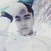 sh_abubakir, 22, г.Ташкент
