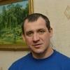 Константин, 44, г.Пермь