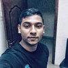 LAYEK, 25, Doha