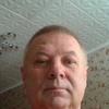 Лучшее имя на свете, 51, г.Орехово-Зуево