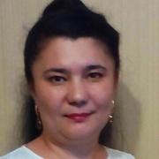Неля, 49, г.Тюмень