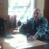 ВЛАДИСЛАВ, 44, г.Нижнеудинск