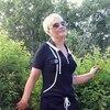Светлана, 49, г.Волот