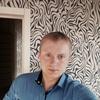 Игорь, 27, г.Белгород