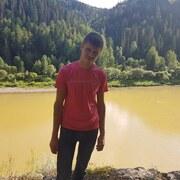 Иван, 34, г.Боготол