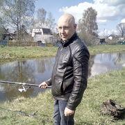 Сергей 36 Витебск