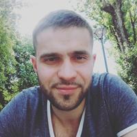 Іван, 31 рік, Козеріг, Львів