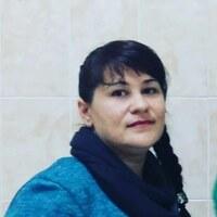 Зоя, 42 года, Близнецы, Волжский (Волгоградская обл.)
