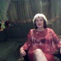 тптьяна, 68 лет, Рак, Белгород