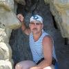 Олег, 49, г.Дзержинск