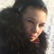 Екатерина, 28, г.Называевск