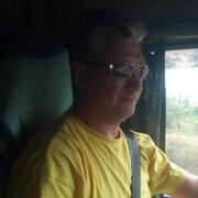 Сергей 46 Балхаш