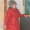 татьяна, 60, г.Верхняя Салда