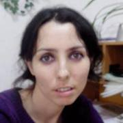 Лилия 35 лет (Близнецы) Тайшет