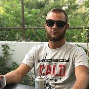 Влад, 26, г.Крымск