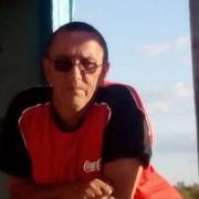 Владимир, 53, г.Грачевка