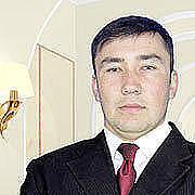 Isroilbek 35 Ташкент