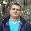 Dima, 35, Shepetivka