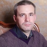 Дмитрий, 47 лет, Скорпион, Санкт-Петербург